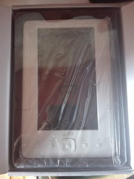 Gobi tablet for sale