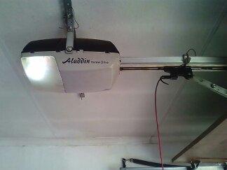 SASOLBURG , Garage door and Gate motor Service & Repairs 0715448750 CALL NOW