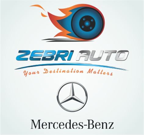 Mercedes Benz New and Used Parts or Spares for Sale.