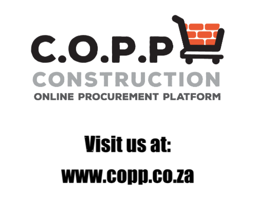 Building and construction materials tools and plant