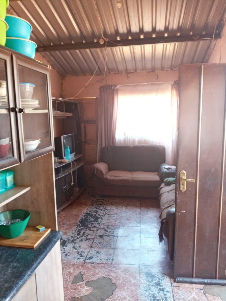 #Property For Sale In Orange Farm