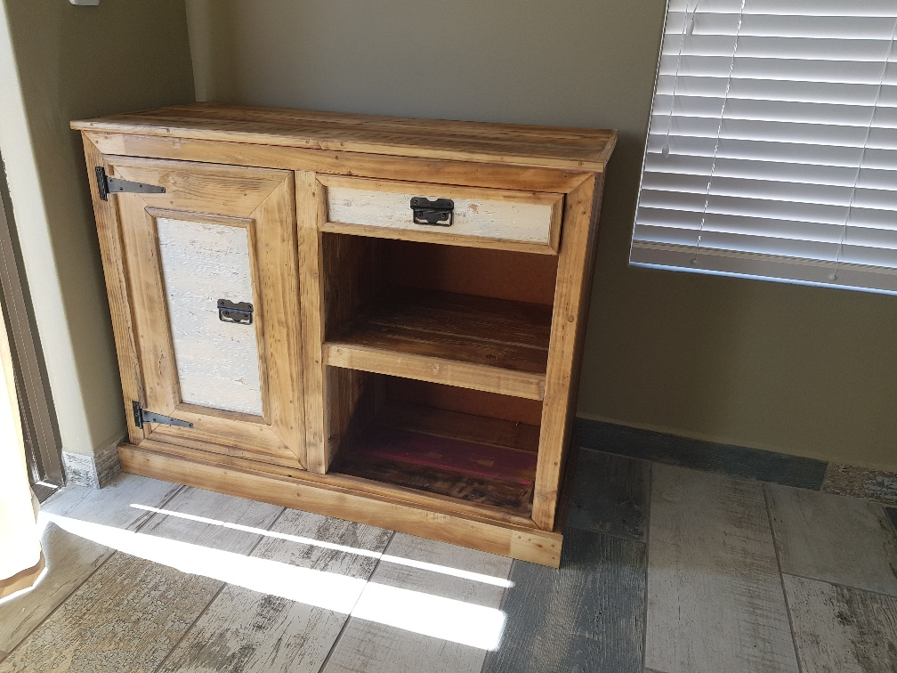 Premium handcrafted furniture custom made for you.