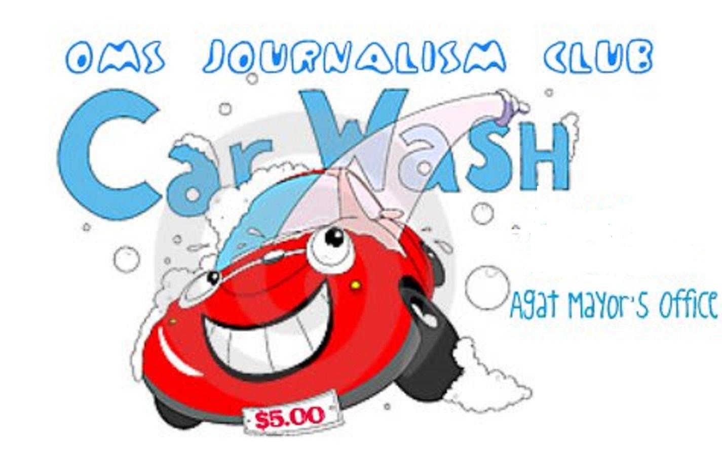 Car wash for sale near Silverton area !