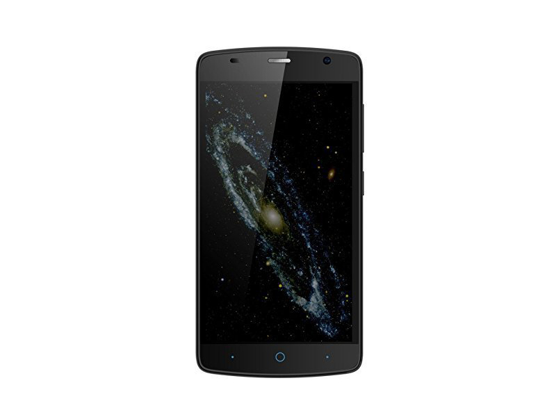 ZTE Blade L5 - 8GB - Colour Black - Stock On Hand