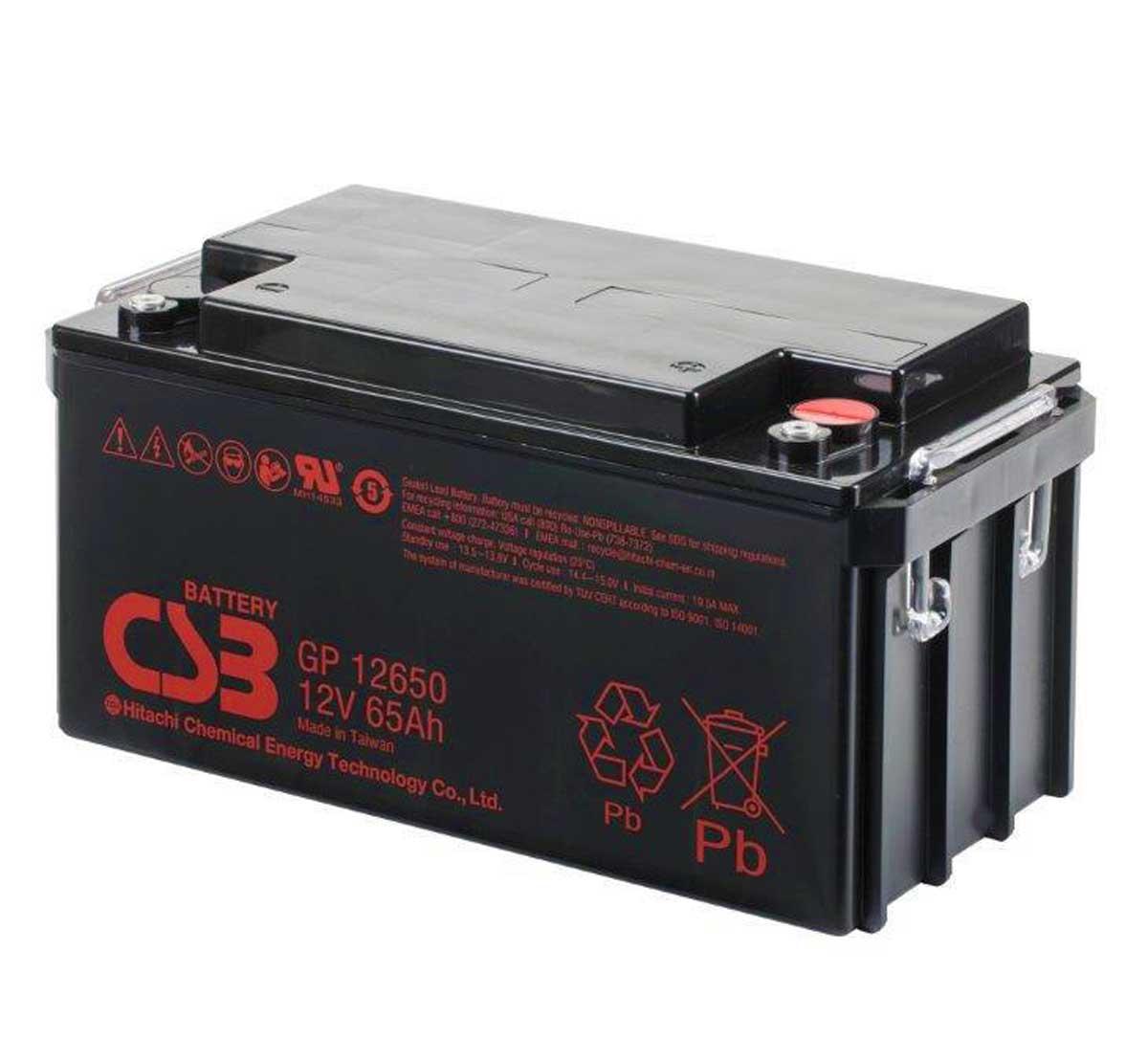 310w solar panel (poly) R1799