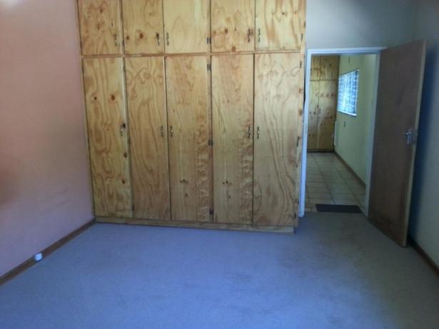 Swap 4/5 Bedroom House