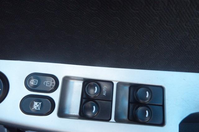 2014 Hyundai Accent hatch 1.6 Fluid auto