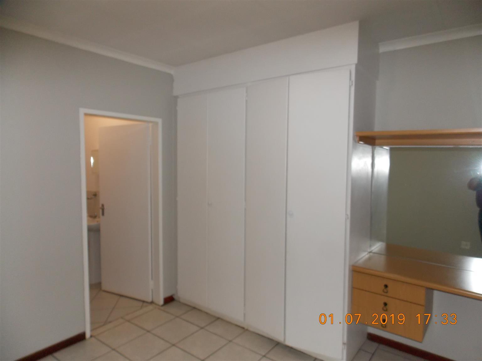 0866 Doornpoort