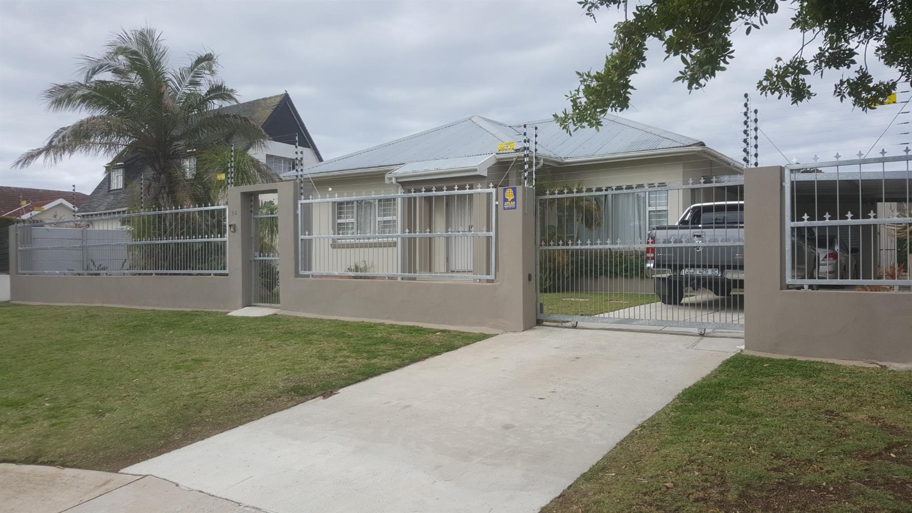 House For Sale in Glenhurd