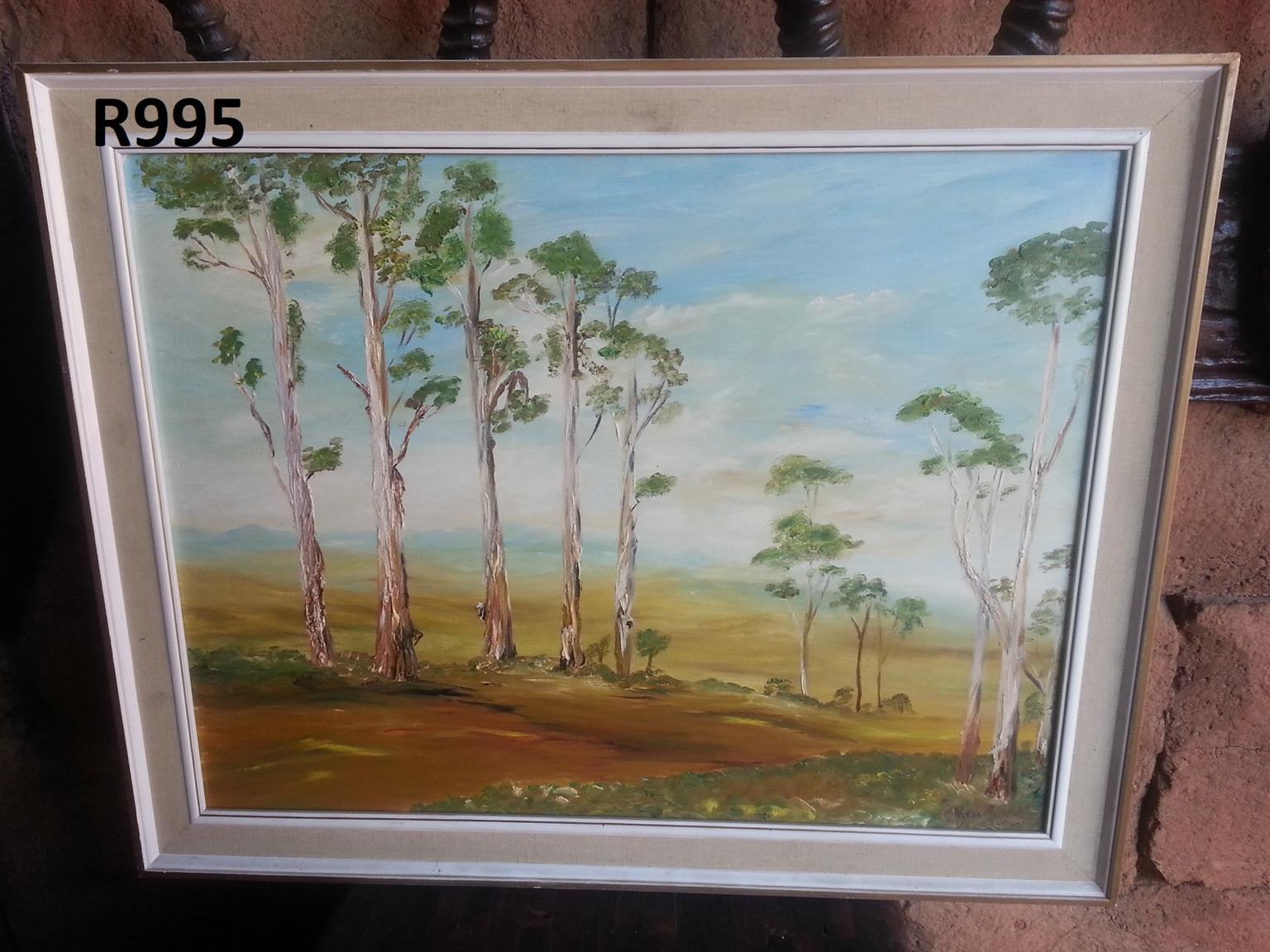 Ken Lucas Painting No 1 (805x640)