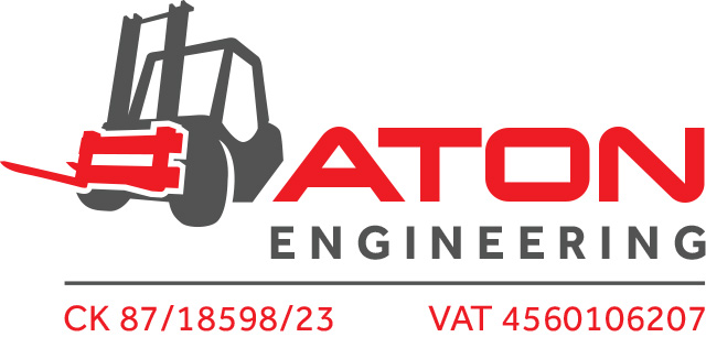 Find Aton Engineering cc's adverts listed on Junk Mail