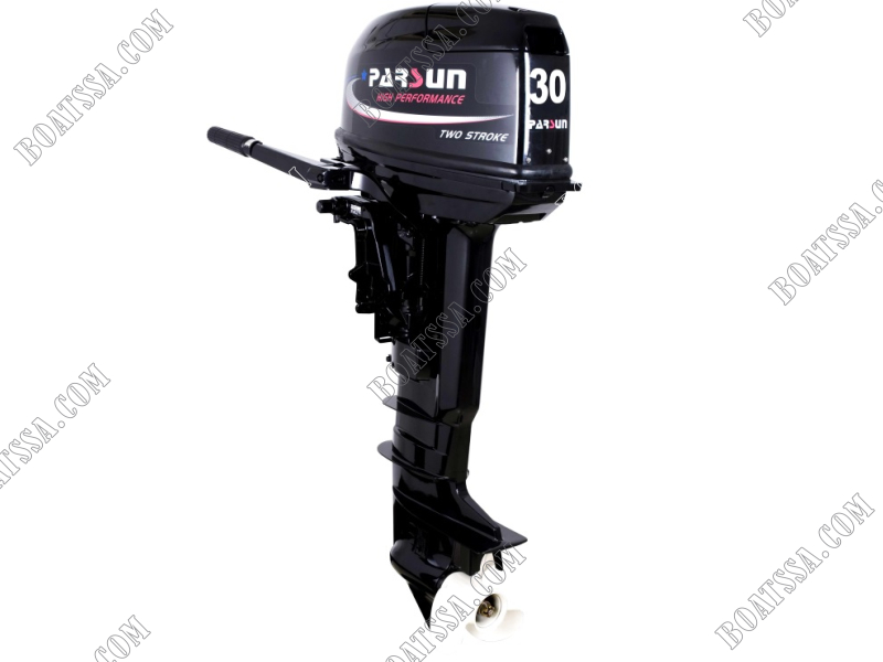 PARSUN OUTBOARD T30HP LONG SHAFT