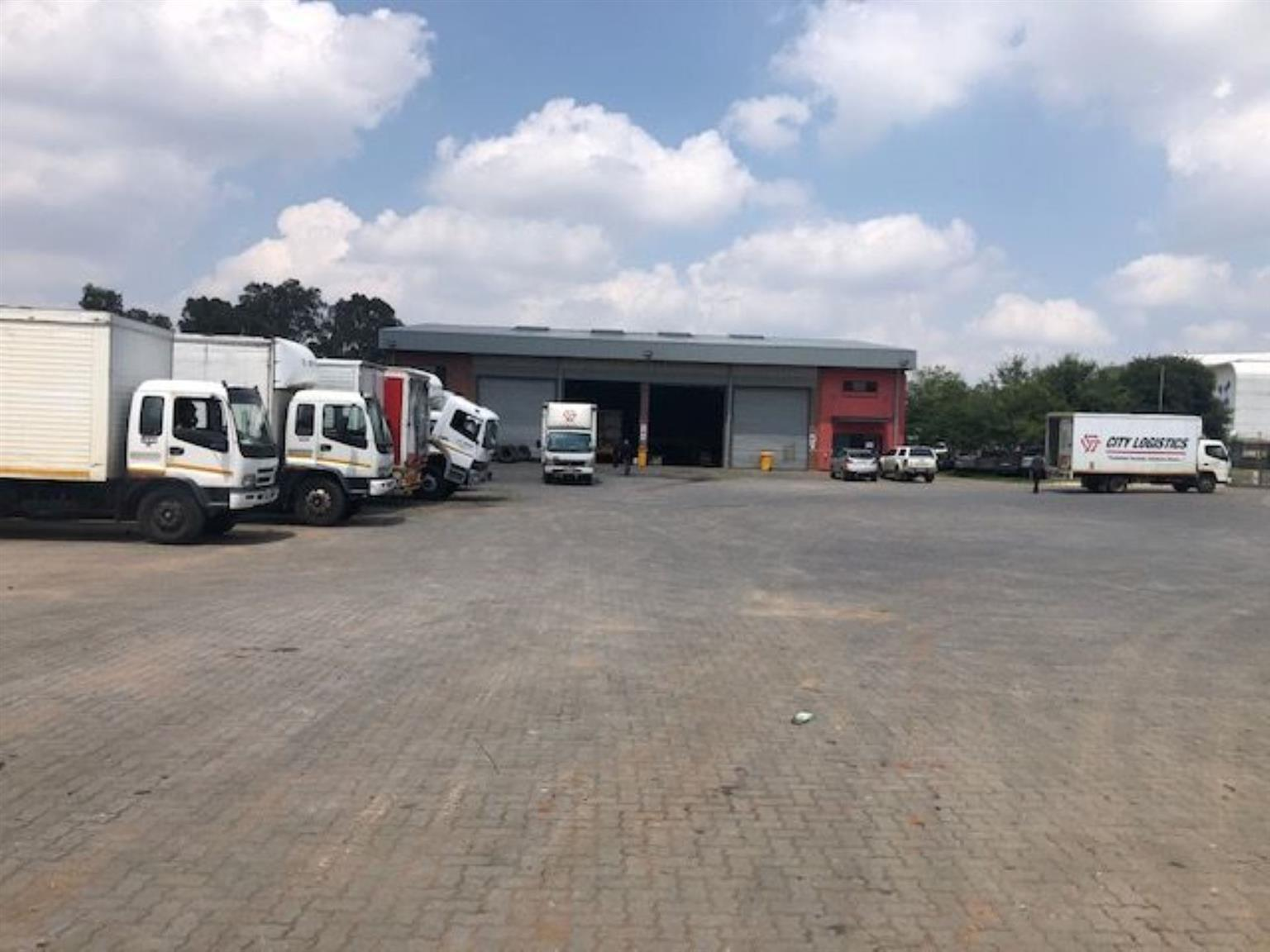 Industrial For Sale in GOSFORTH PARK