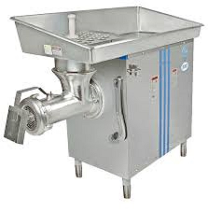 NEW HEAVY DUTY MINCE MAKER 52(all excl VAT)
