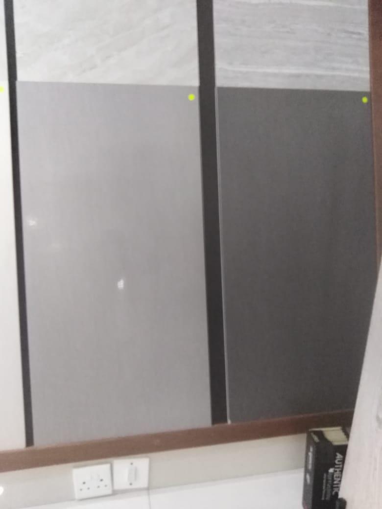 MATT PORCELAIN TILES 600X1200 ON SPECIALLY