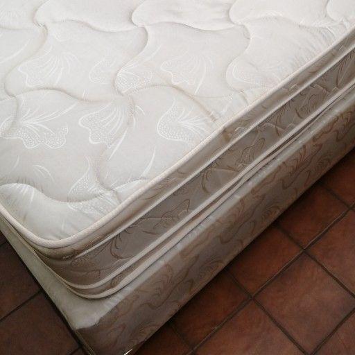 Orthpeadic classic Dynamic bedding