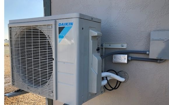 Aircons Installers, Repairs, Regassing, Services, Flats, Hotels, B&B and Complexes