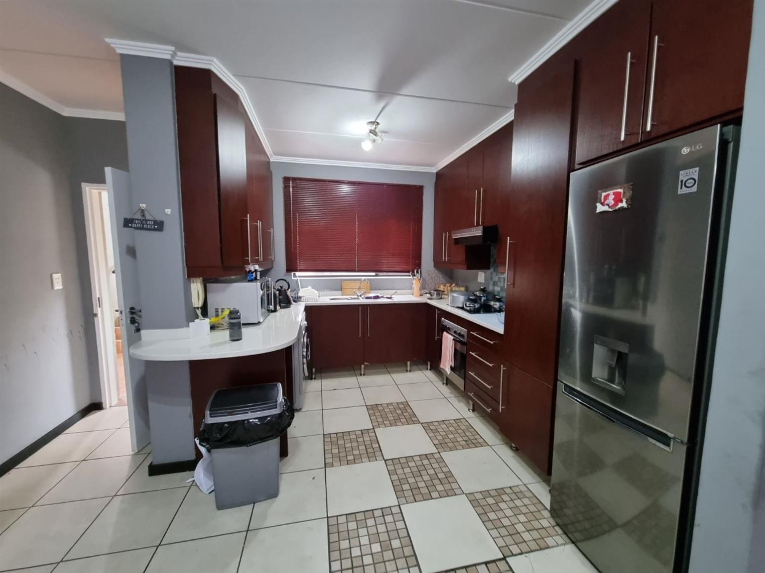 Townhouse For Sale in SOLHEIM