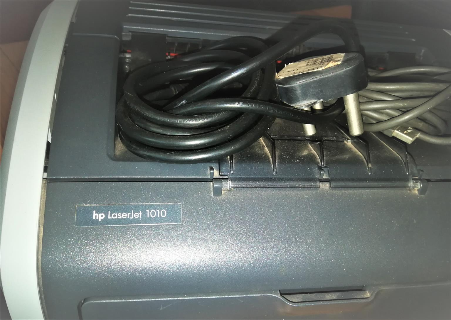 Used Printers for sale (CASH)