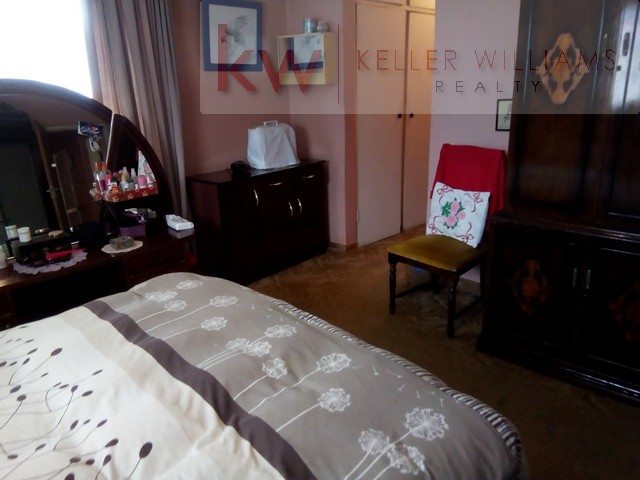 House For Sale in Beyerspark