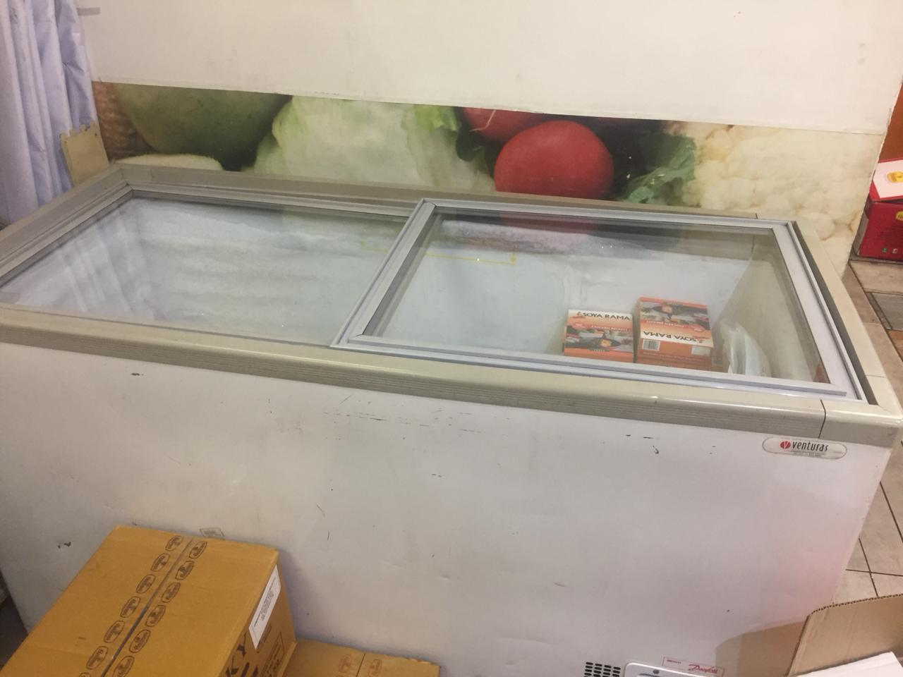 Cheest Freezer For Sale