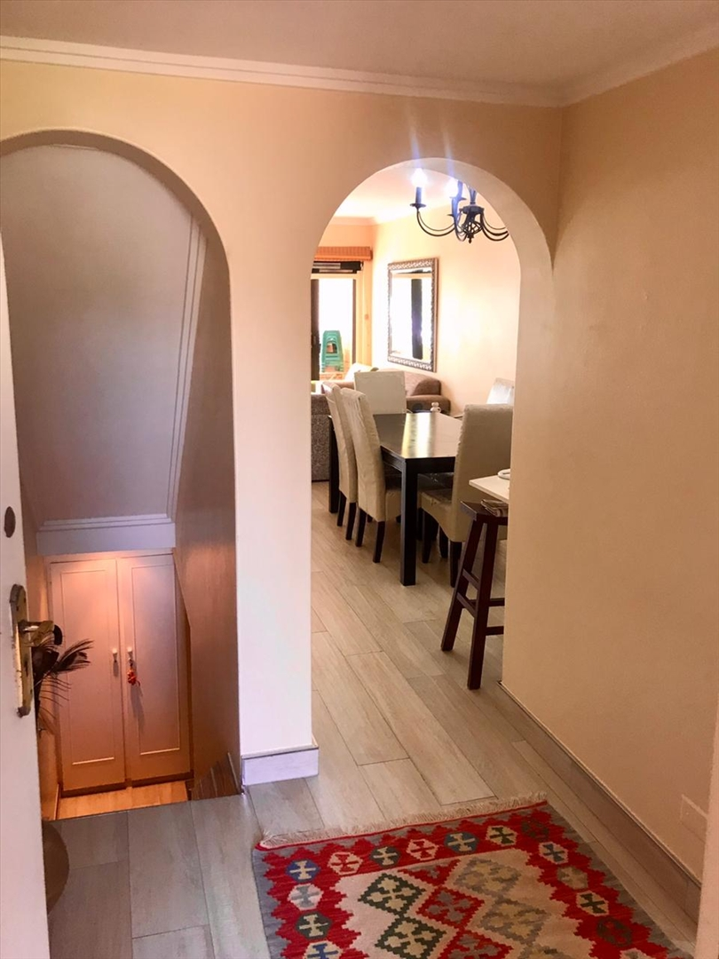 Townhouse For Sale in Umhlanga Rocks