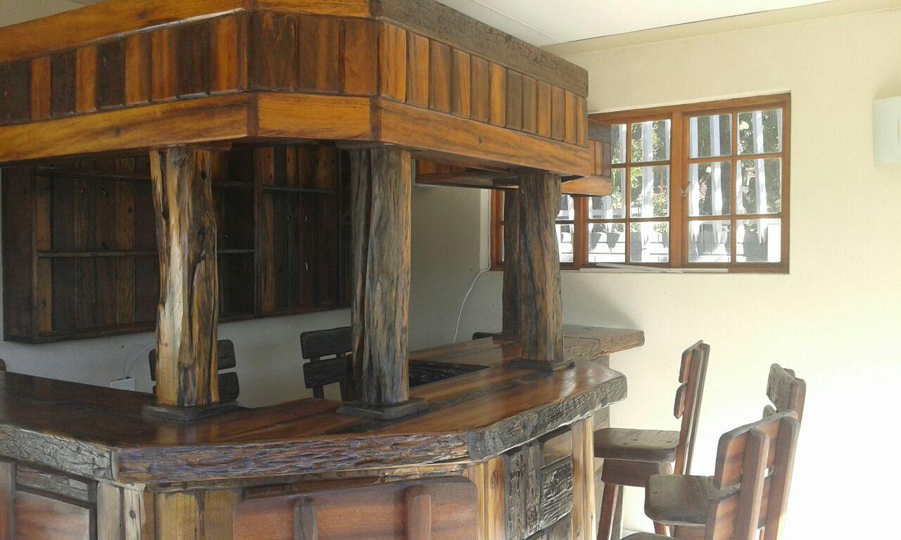 Build in bars