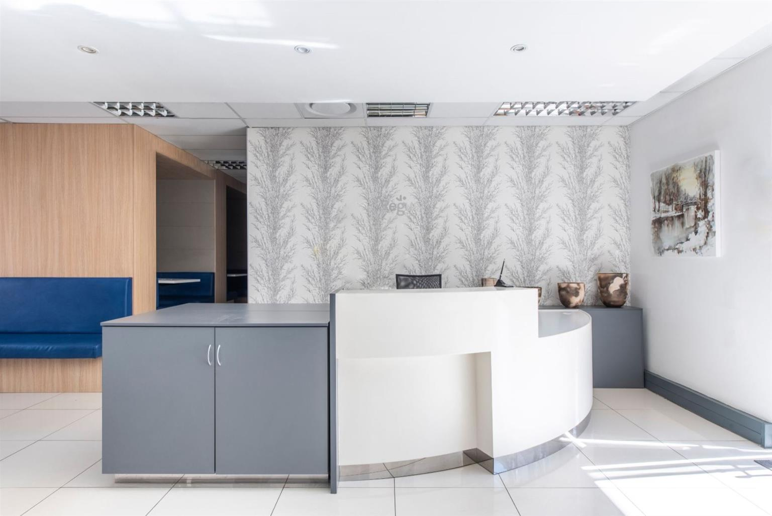 Office Rental Monthly in ILLOVO