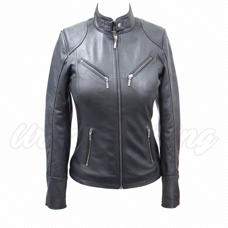 biker jackets winter jackets fashion wears.