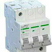 We specialize in electrical and plumbing installations and maintenance