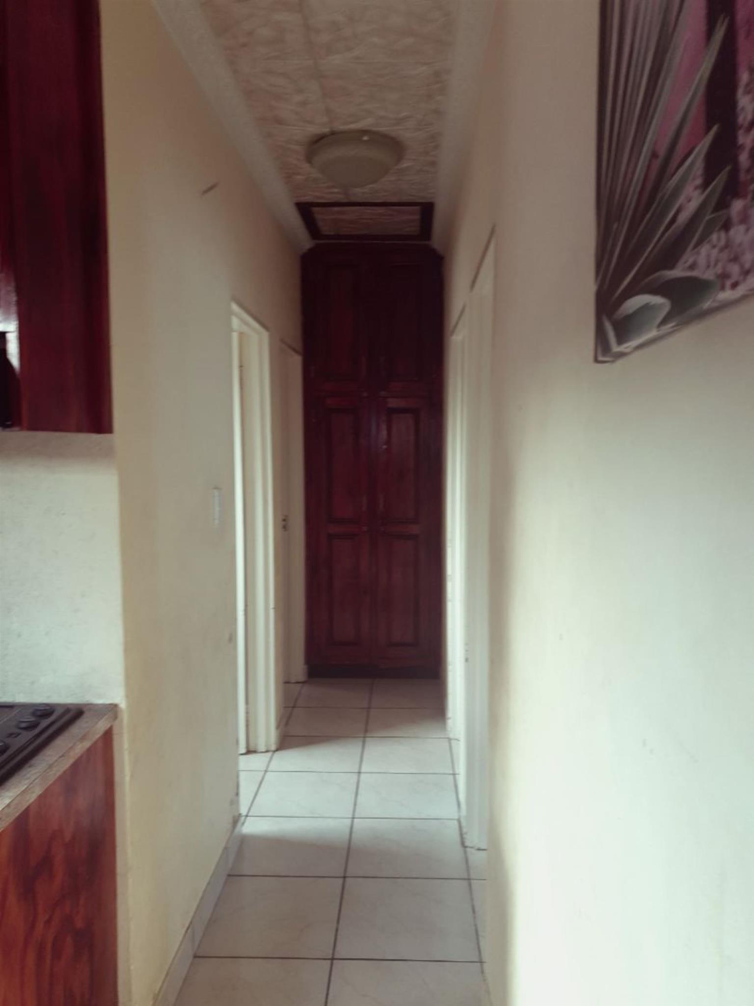 House For Sale in KAMAGUGU