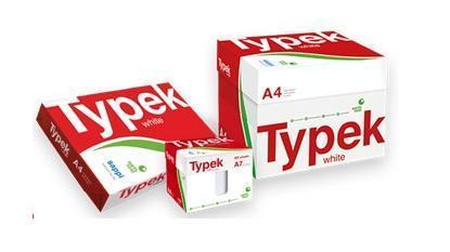 A4 white paper Rotatrim, Discovery, Typec etc.