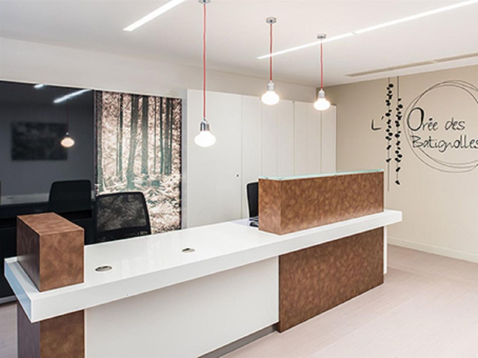 Office Rental Monthly in NEWTON PARK
