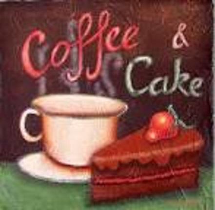 Koffie winkel in Ooste van Pretoria te koop !