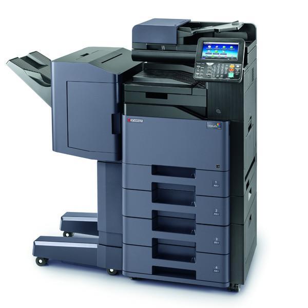 printer rentals
