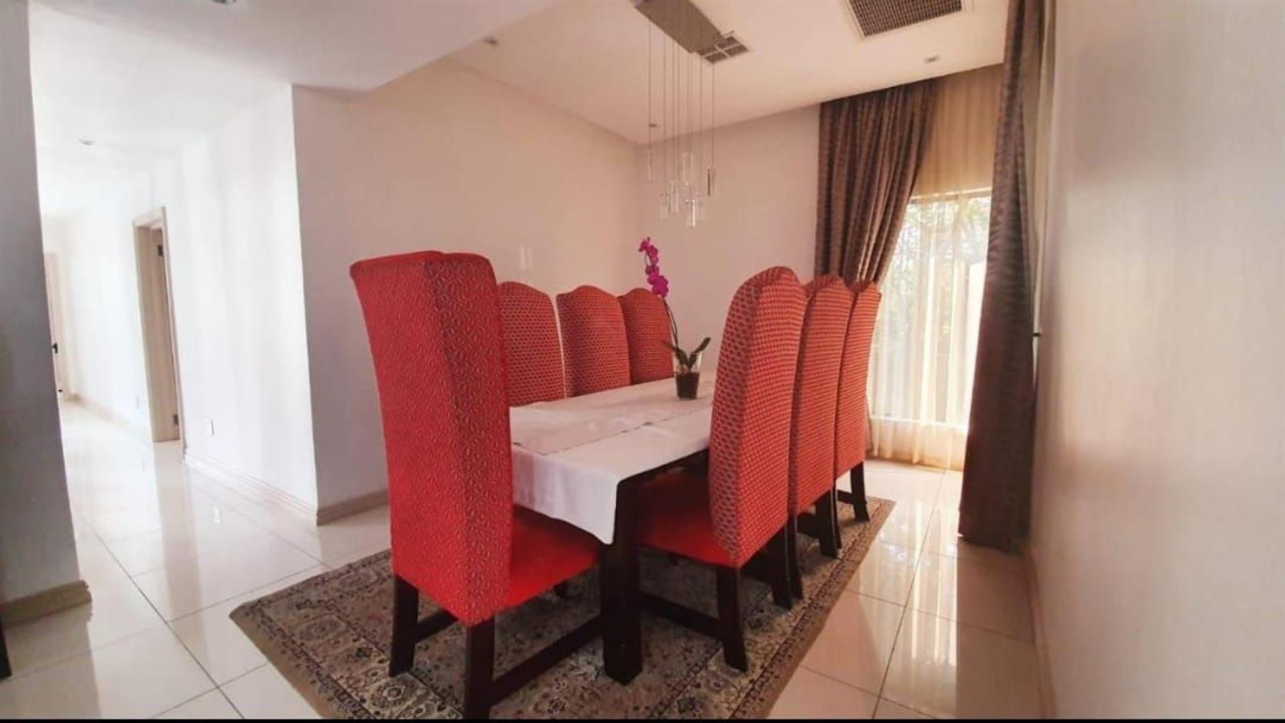 House Rental Monthly in MEER EN SEE