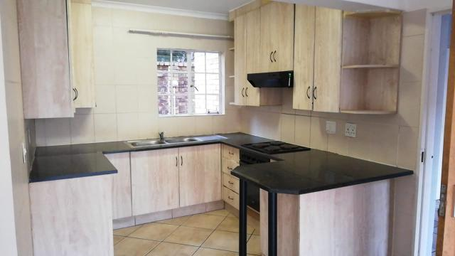 Room to rent Northgate