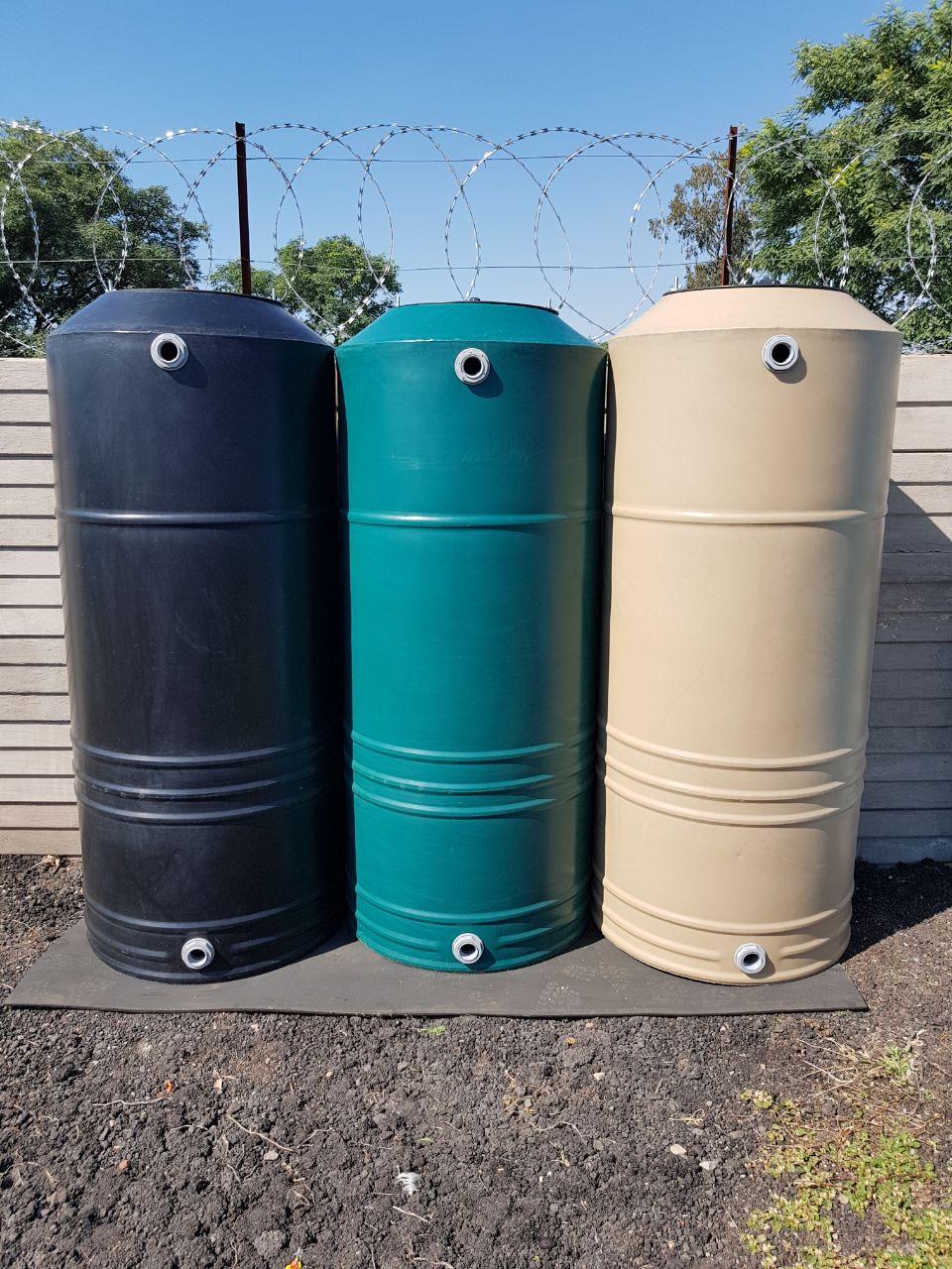 Water Storage Tanks >> Slimline Water Storage Tanks Junk Mail