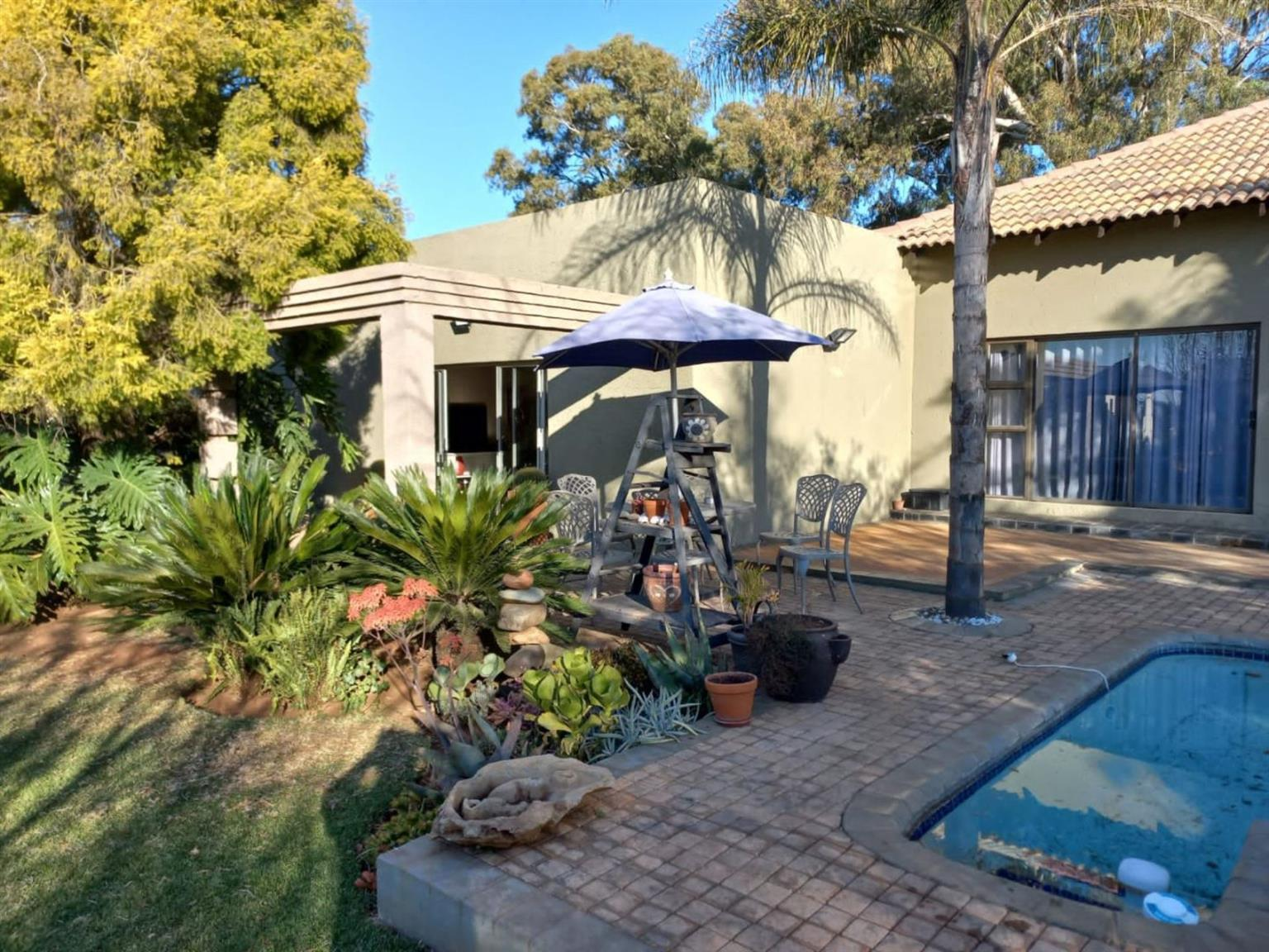 Farm For Sale in BRENTWOOD PARK A H