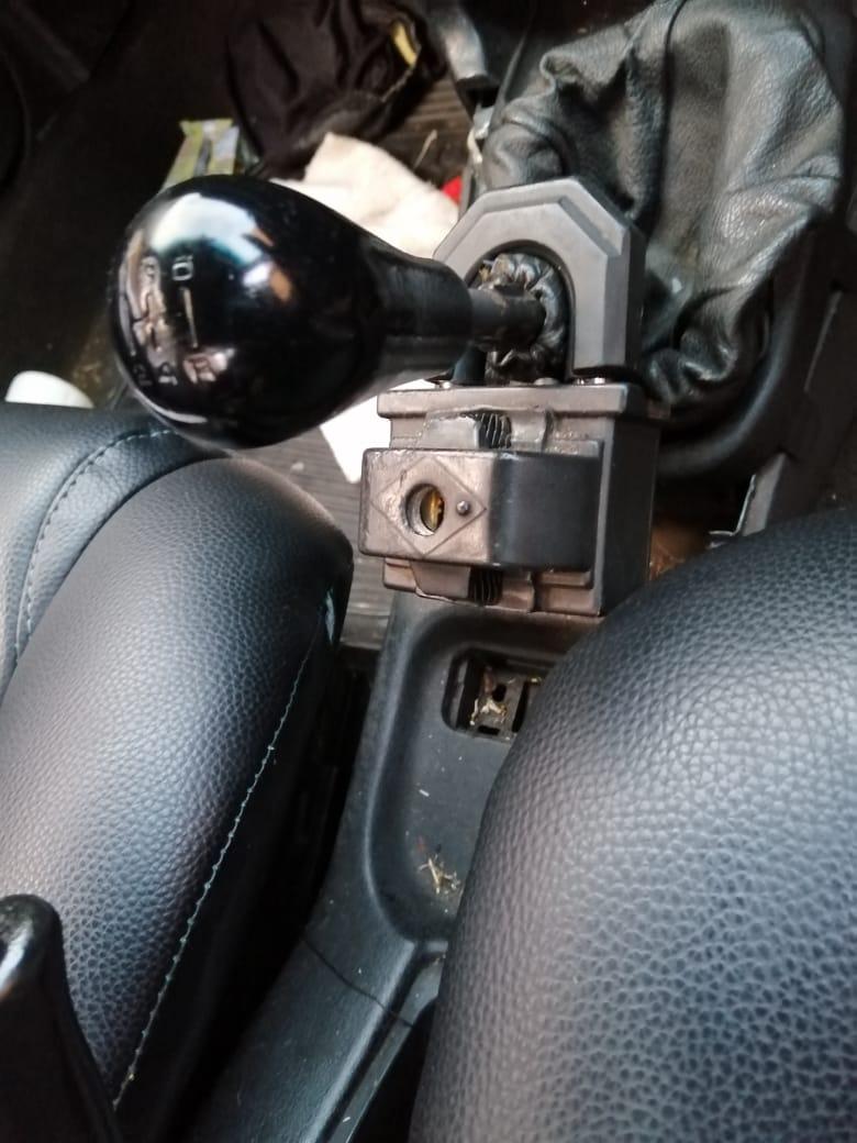 2000 Nissan Sentra 1.6 Acenta