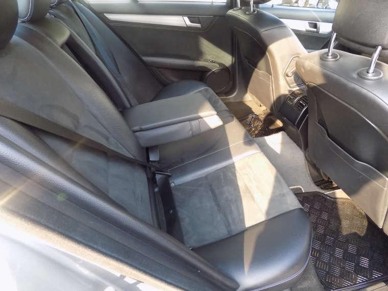 2014 Mercedes Benz C180 for sale in Sandton