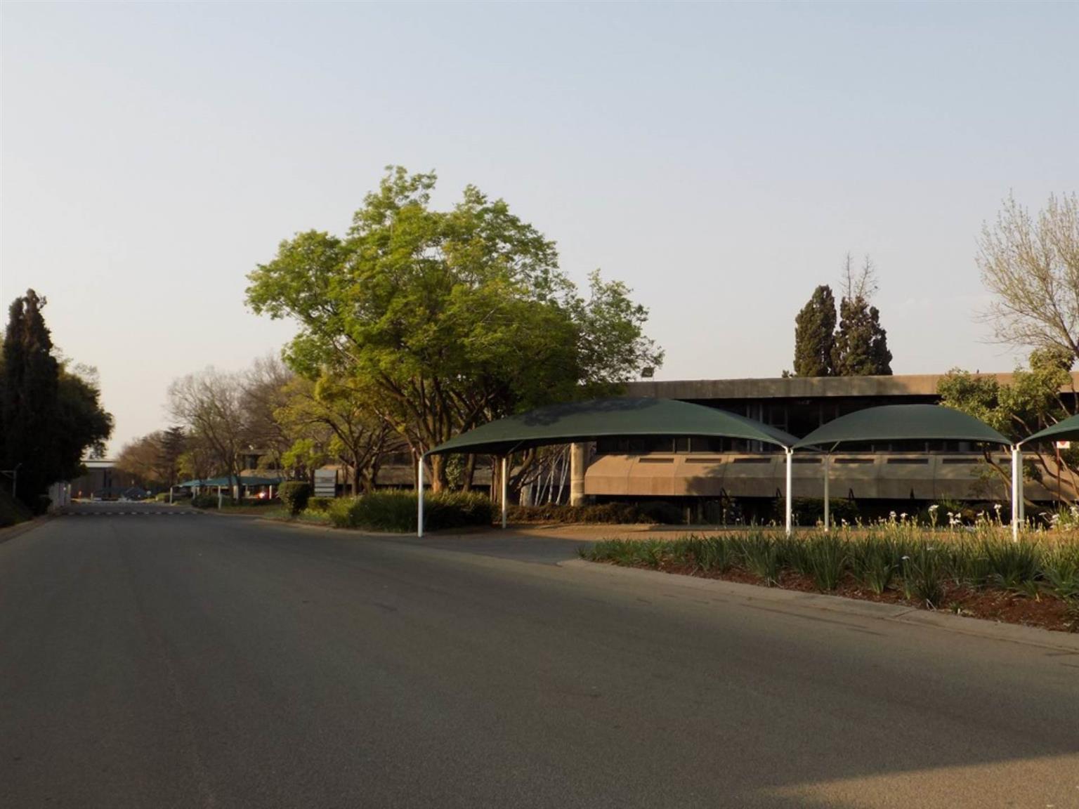 Industrial Rental Monthly in ISANDO