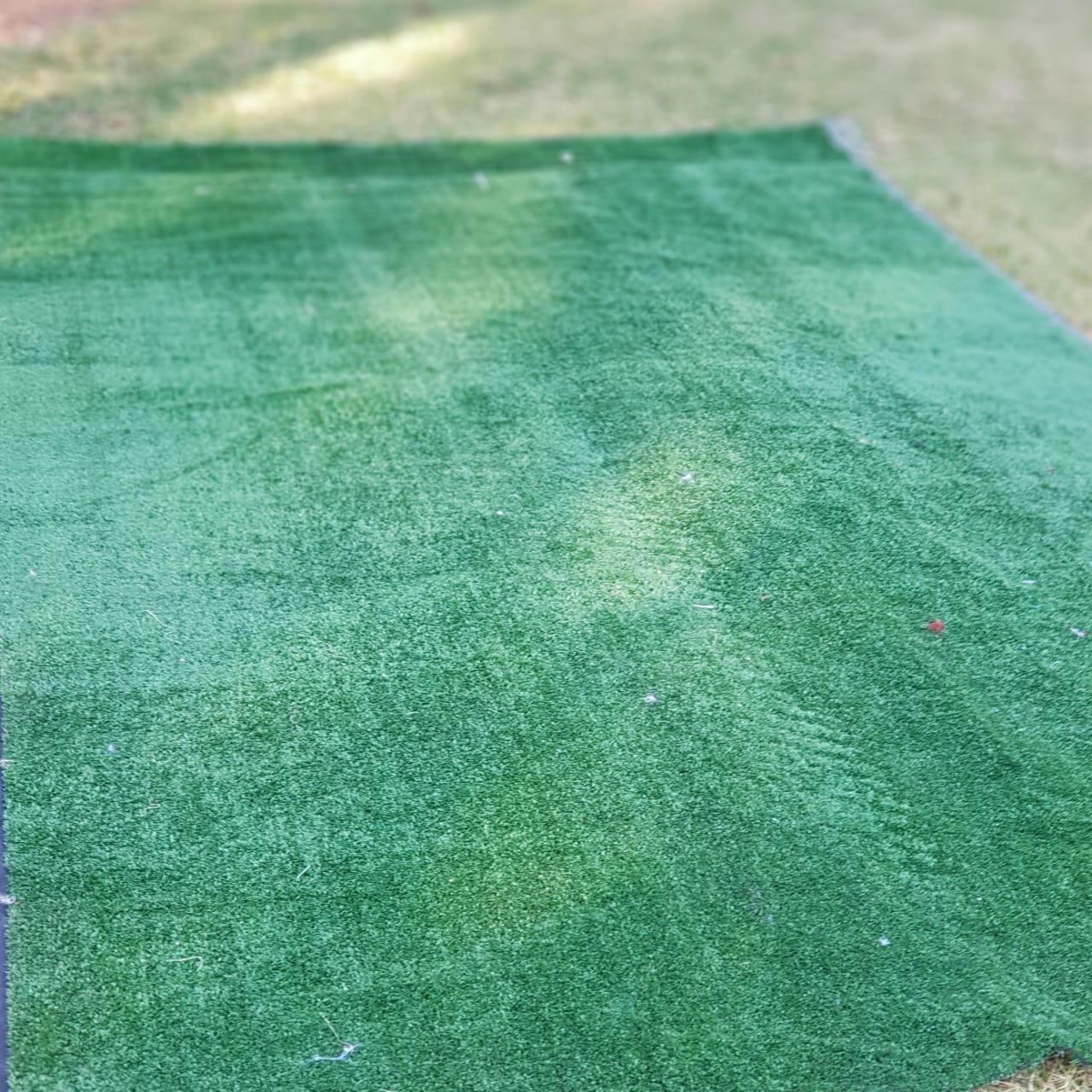 Grass Carpet For Hire