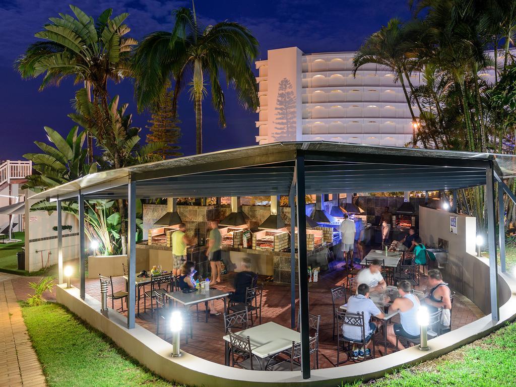 Timeshare for Sale - Umhlanga Cabanas Week 49