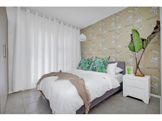 Property to Rent at COSMO