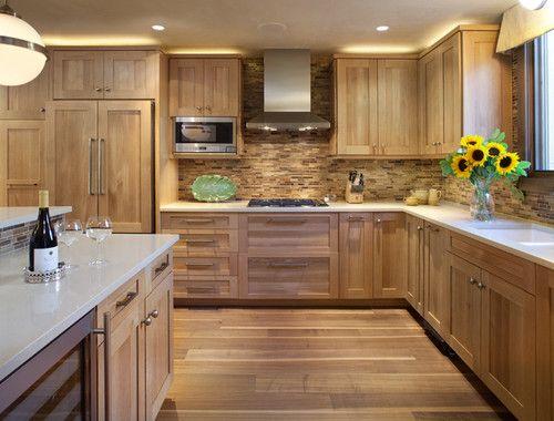 DIY Kitchen Cupboards specials