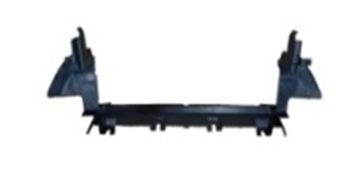 RANGE ROVER DISCOVERY SPORT 2015- Air deflector(upper)