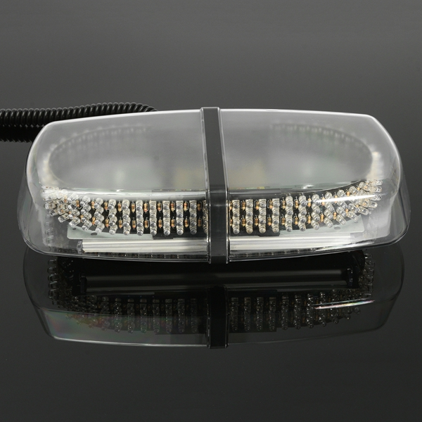 Car Roof Top LED Emergency Flashing Warning Security Strobe Light. Brand New Products.