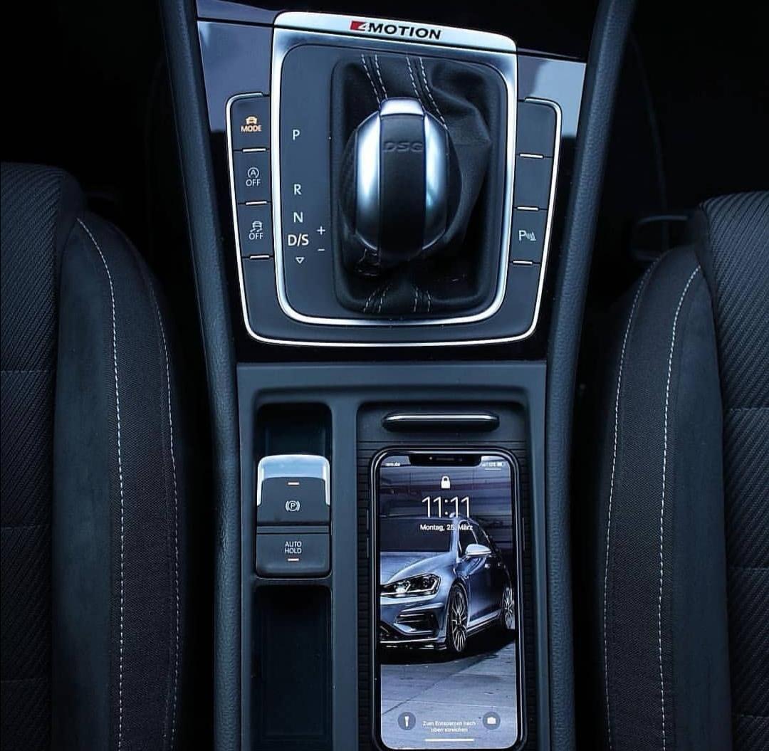 2014 Audi A1 Sportback A1 SPORTBACK 1.4 TFSI ADVANCED S TRONIC (35 TFSI)