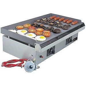 Chesanyama type of equipment New for sale Griilers Fridges Tables Warmers Scales